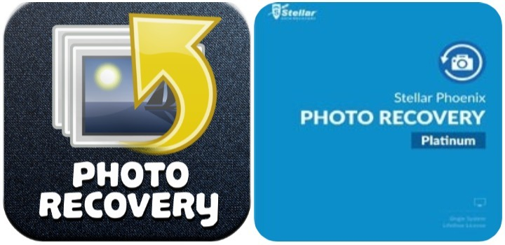 recuperar fotos con photo recovery